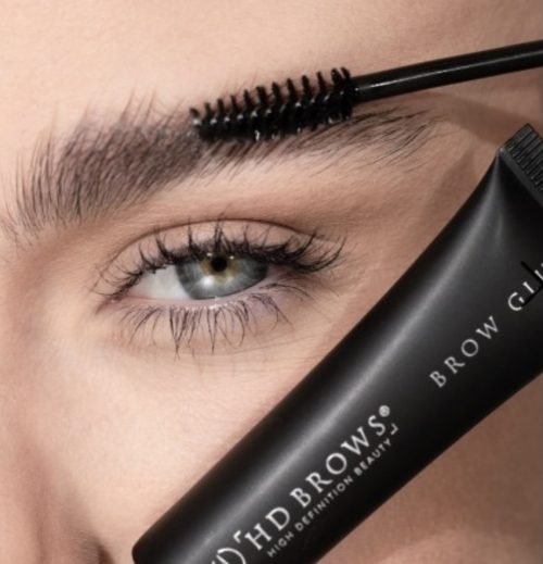 HD BROWS GLUE