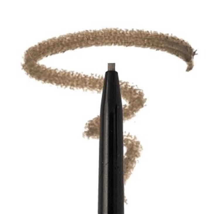 Hdbrows brow tech eyebrow pencil